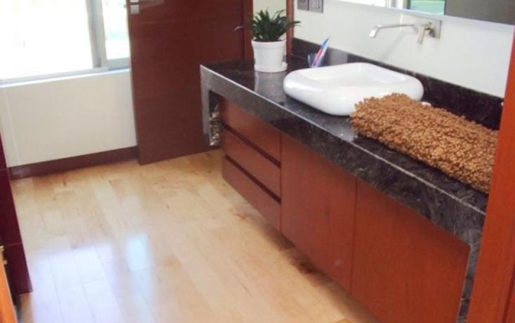 Foto de casa en venta en zotogrande , zotogrande, zapopan, jalisco, 506406 No. 20