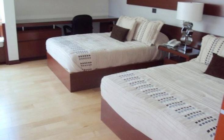 Foto de casa en venta en zotogrande , zotogrande, zapopan, jalisco, 506406 No. 21