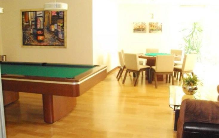 Foto de casa en venta en zotogrande , zotogrande, zapopan, jalisco, 506406 No. 22
