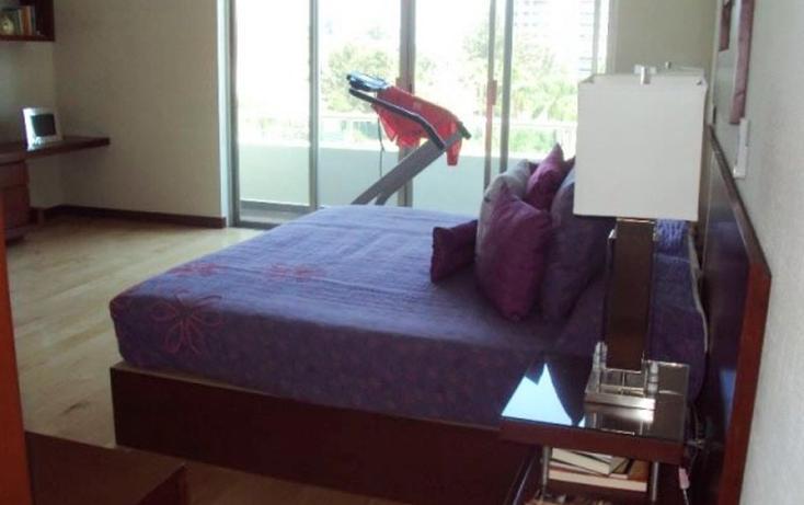 Foto de casa en venta en zotogrande , zotogrande, zapopan, jalisco, 506406 No. 23