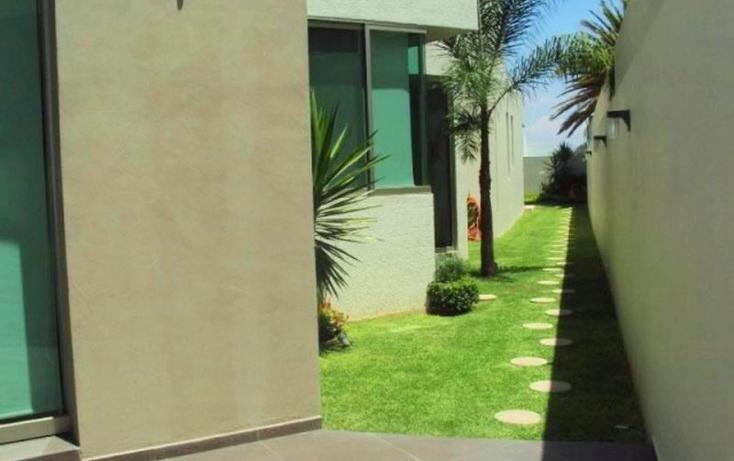Foto de casa en venta en zotogrande , zotogrande, zapopan, jalisco, 506406 No. 24