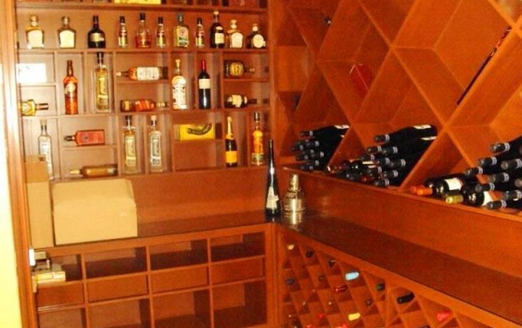 Foto de casa en venta en zotogrande , zotogrande, zapopan, jalisco, 506406 No. 25