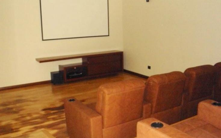 Foto de casa en venta en zotogrande , zotogrande, zapopan, jalisco, 506406 No. 26