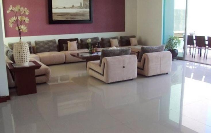 Foto de casa en venta en zotogrande , zotogrande, zapopan, jalisco, 506406 No. 29