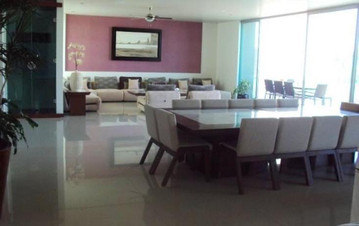 Foto de casa en venta en zotogrande , zotogrande, zapopan, jalisco, 506406 No. 30