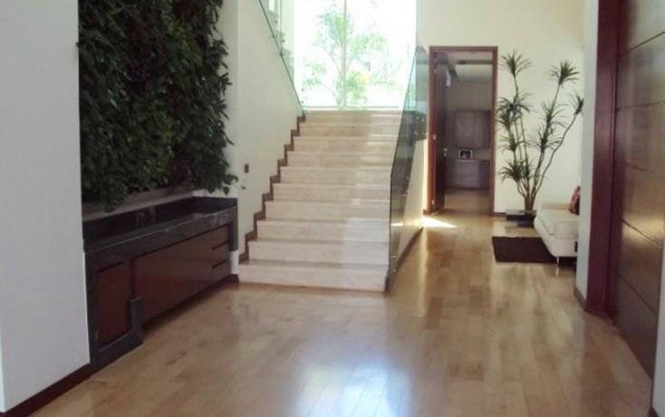 Foto de casa en venta en zotogrande , zotogrande, zapopan, jalisco, 506406 No. 31