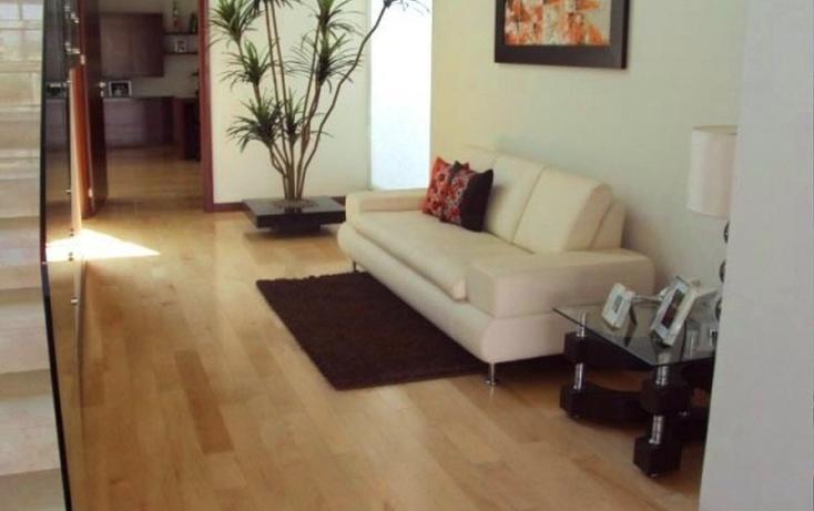 Foto de casa en venta en zotogrande , zotogrande, zapopan, jalisco, 506406 No. 32
