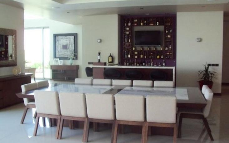 Foto de casa en venta en zotogrande , zotogrande, zapopan, jalisco, 506406 No. 33