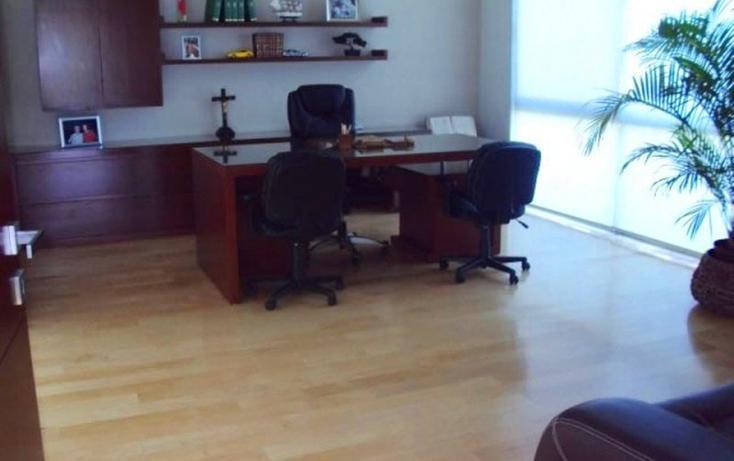 Foto de casa en venta en zotogrande , zotogrande, zapopan, jalisco, 506406 No. 34