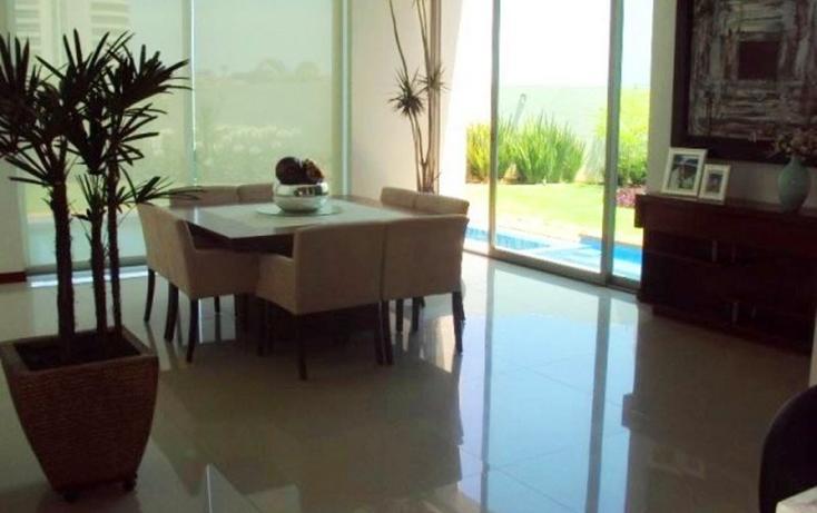 Foto de casa en venta en zotogrande , zotogrande, zapopan, jalisco, 506406 No. 35