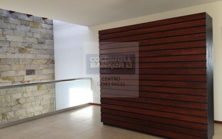 Foto de casa en venta en zotoluca, villas del refugio, querétaro, querétaro, 1487711 no 04