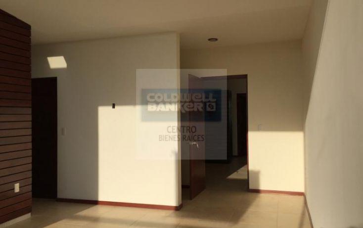 Foto de casa en venta en zotoluca, villas del refugio, querétaro, querétaro, 1487711 no 06