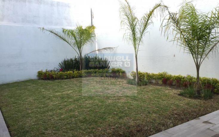 Foto de casa en venta en zotoluca, villas del refugio, querétaro, querétaro, 1487711 no 11