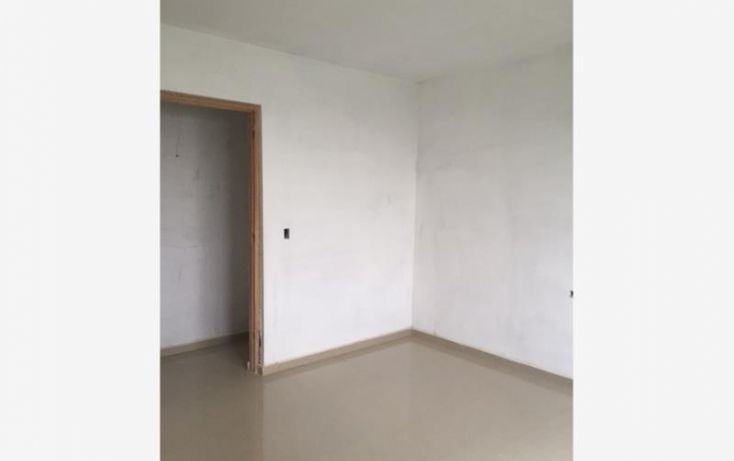 Foto de casa en venta en zuluaga 30, alamedas infonavit, torreón, coahuila de zaragoza, 1360411 no 03