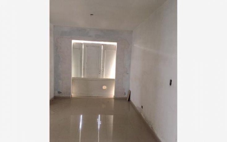 Foto de casa en venta en zuluaga 30, alamedas infonavit, torreón, coahuila de zaragoza, 1360411 no 04
