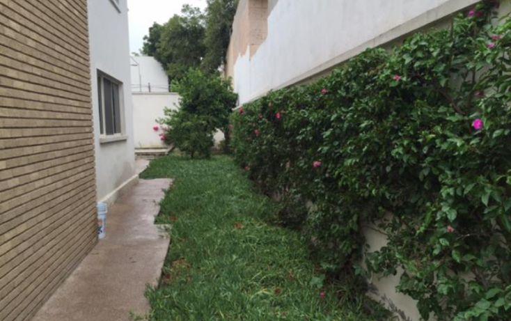 Foto de casa en venta en zuluaga 30, alamedas infonavit, torreón, coahuila de zaragoza, 1360411 no 09