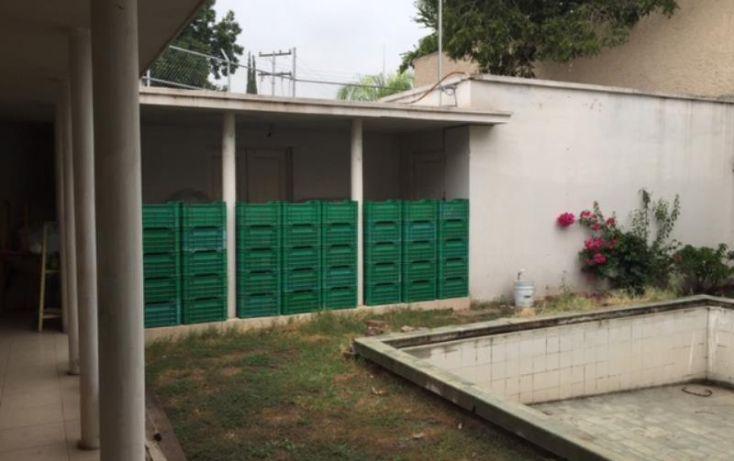 Foto de casa en venta en zuluaga 30, alamedas infonavit, torreón, coahuila de zaragoza, 1360411 no 10