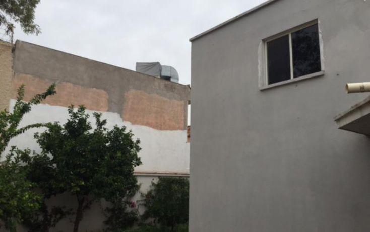 Foto de casa en venta en zuluaga 30, alamedas infonavit, torreón, coahuila de zaragoza, 1360411 no 12