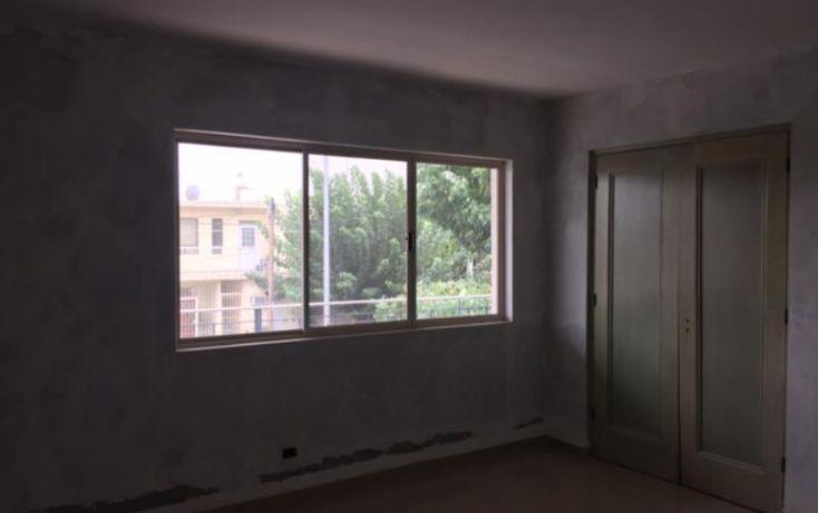 Foto de casa en venta en zuluaga 30, alamedas infonavit, torreón, coahuila de zaragoza, 1360411 no 15
