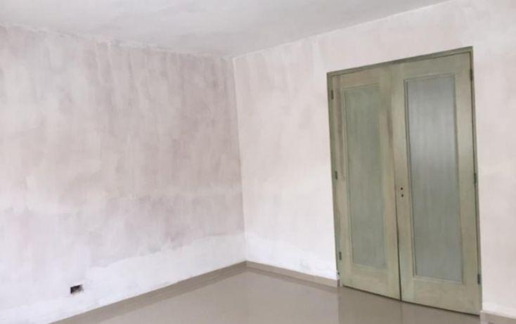 Foto de casa en venta en zuluaga 30, alamedas infonavit, torreón, coahuila de zaragoza, 1360411 no 16