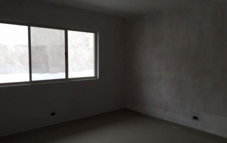 Foto de casa en venta en zuluaga 30, alamedas infonavit, torreón, coahuila de zaragoza, 1360411 no 17