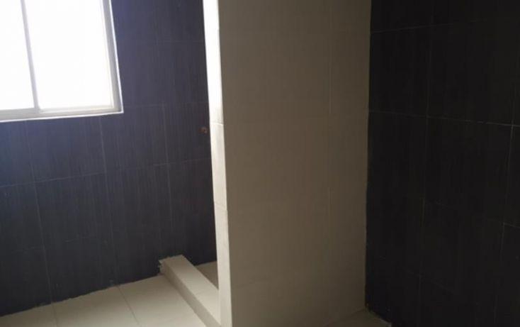 Foto de casa en venta en zuluaga 30, alamedas infonavit, torreón, coahuila de zaragoza, 1360411 no 18