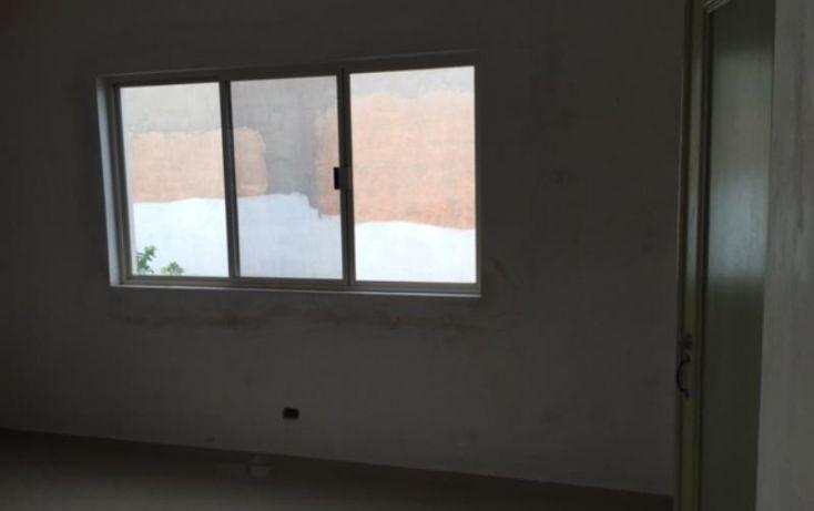 Foto de casa en venta en zuluaga 30, alamedas infonavit, torreón, coahuila de zaragoza, 1360411 no 19