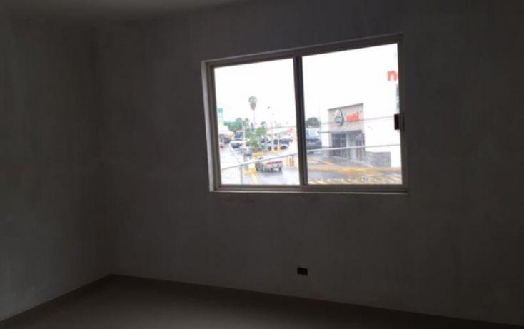 Foto de casa en venta en zuluaga 30, alamedas infonavit, torreón, coahuila de zaragoza, 1360411 no 21
