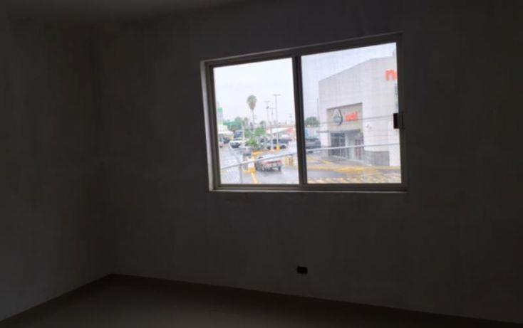Foto de casa en venta en zuluaga 30, alamedas infonavit, torreón, coahuila de zaragoza, 1360411 no 22