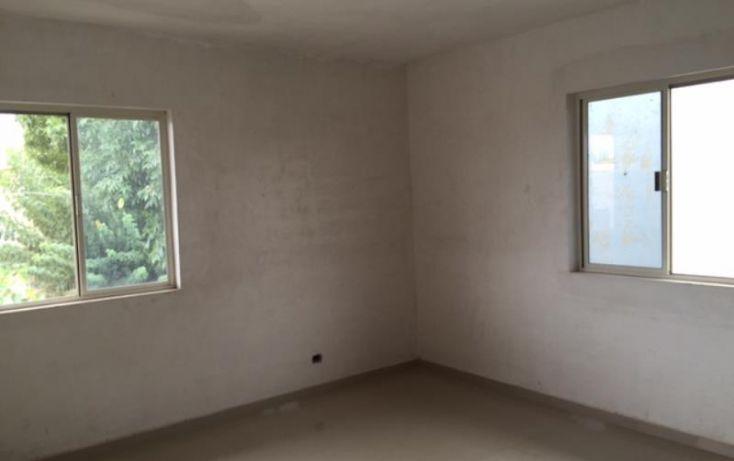 Foto de casa en venta en zuluaga 30, alamedas infonavit, torreón, coahuila de zaragoza, 1360411 no 25