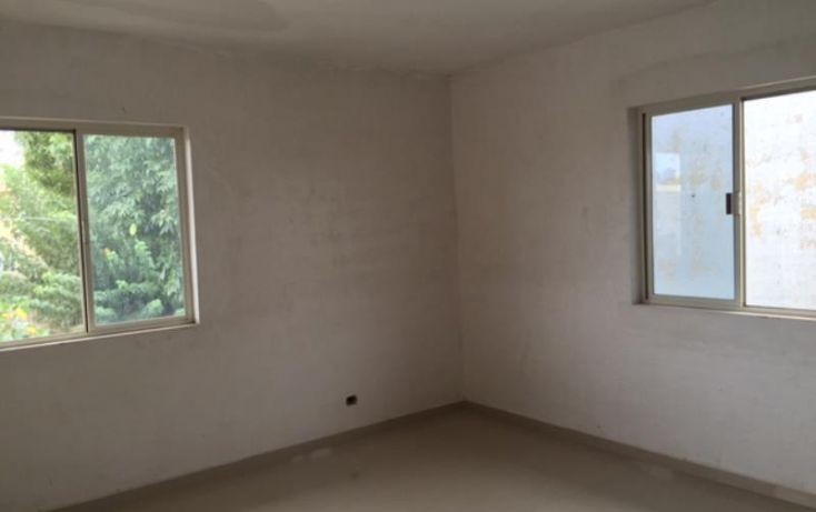 Foto de casa en venta en zuluaga 30, alamedas infonavit, torreón, coahuila de zaragoza, 1360411 no 26