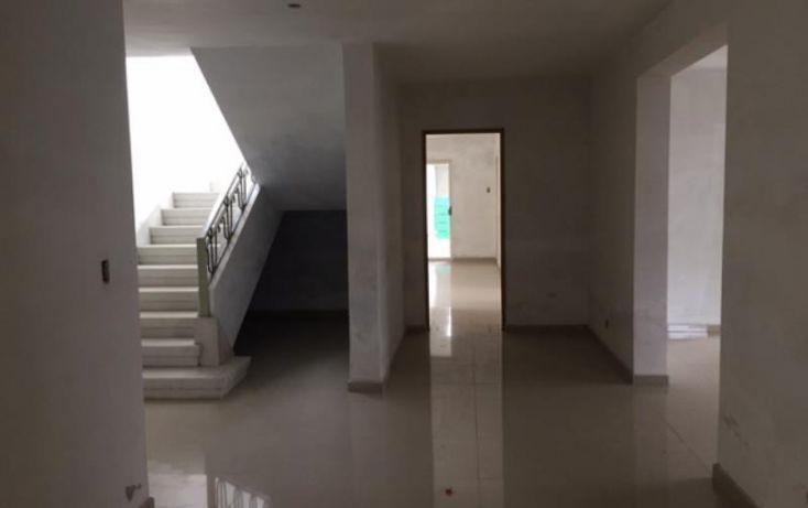 Foto de casa en venta en zuluaga 30, alamedas infonavit, torreón, coahuila de zaragoza, 1360411 no 27