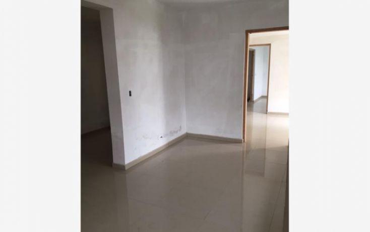 Foto de casa en venta en zuluaga 30, alamedas infonavit, torreón, coahuila de zaragoza, 1360411 no 29