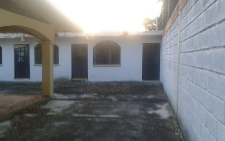 Foto de casa en venta en, zumpahuacan, zumpahuacán, estado de méxico, 1931474 no 01