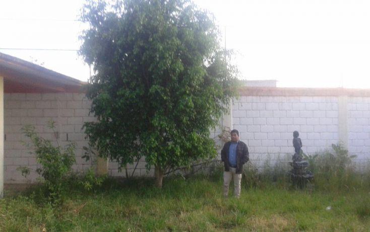 Foto de casa en venta en, zumpahuacan, zumpahuacán, estado de méxico, 1931474 no 02