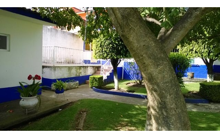 Foto de casa en venta en  , zumpahuacan, zumpahuacán, méxico, 1282357 No. 06