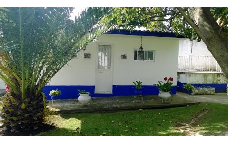 Foto de casa en venta en  , zumpahuacan, zumpahuacán, méxico, 1282357 No. 07