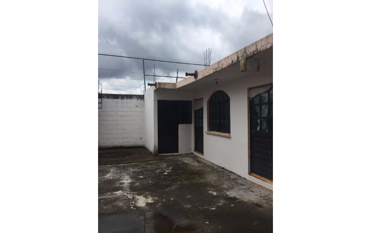 Foto de casa en venta en  , zumpahuacan, zumpahuac?n, m?xico, 1931474 No. 03