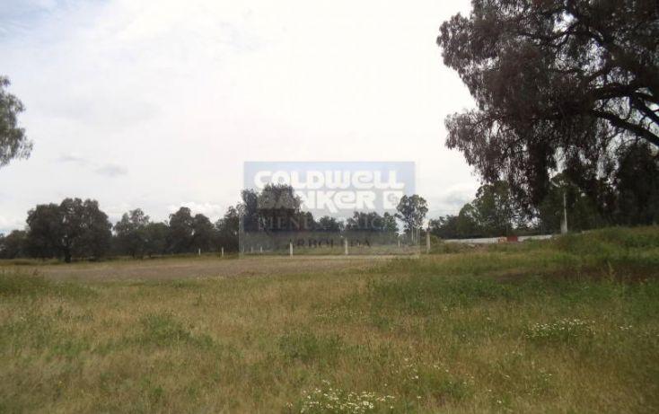 Foto de terreno habitacional en venta en zumpango, av morelos, 5 de mayo, san sebastián, zumpango, estado de méxico, 600916 no 08