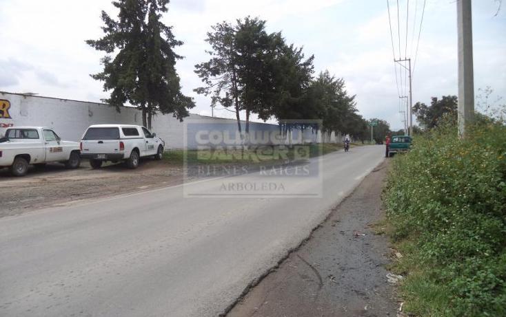 Foto de terreno habitacional en venta en zumpango, avenida morelos, 5 de mayo , san sebastián, zumpango, méxico, 600916 No. 02