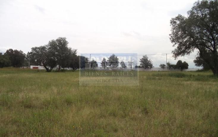 Foto de terreno habitacional en venta en zumpango, avenida morelos, 5 de mayo , san sebastián, zumpango, méxico, 600916 No. 06