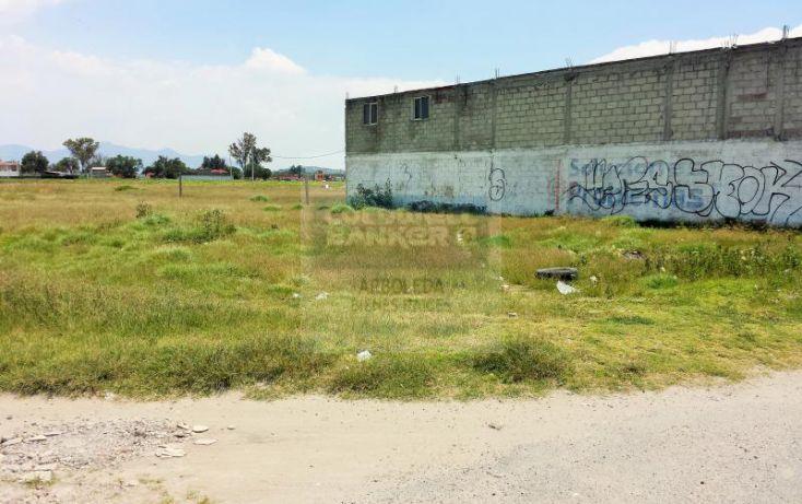 Foto de terreno habitacional en venta en zumpango, la lagunilla, san andrs jaltengo, ignacio pichardo pagaza, la lagunilla, jaltenco, estado de méxico, 1916385 no 03