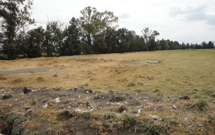 Foto de terreno habitacional en venta en zumpango predio san gregorio, hacienda beatriz, teoloyucan, estado de méxico, 1957402 no 02