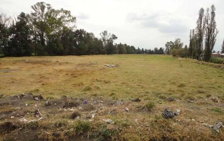 Foto de terreno habitacional en venta en zumpango predio san gregorio, hacienda beatriz, teoloyucan, estado de méxico, 1957402 no 06