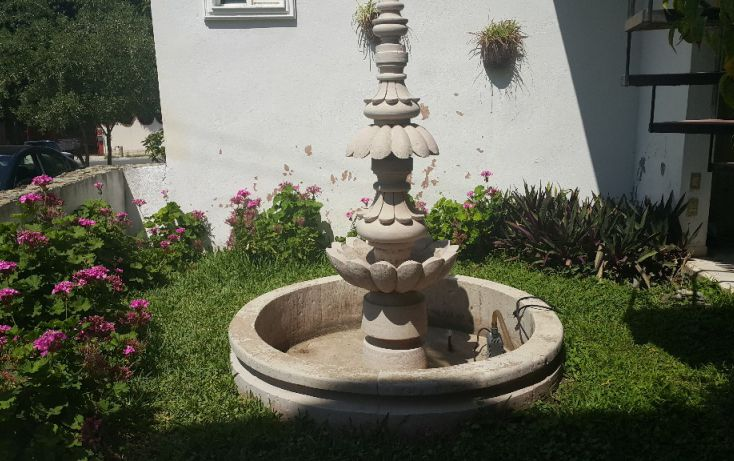 Foto de casa en venta en zurbaran, country la costa, guadalupe, nuevo león, 1958310 no 02