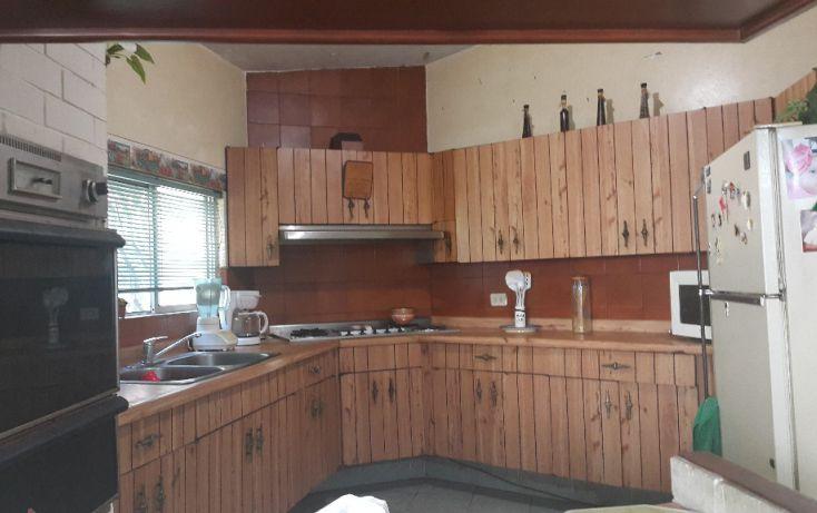 Foto de casa en venta en zurbaran, country la costa, guadalupe, nuevo león, 1958310 no 04
