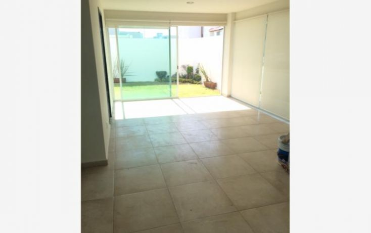Foto de casa en renta en zurich 11, san miguel, san andrés cholula, puebla, 1567948 no 02