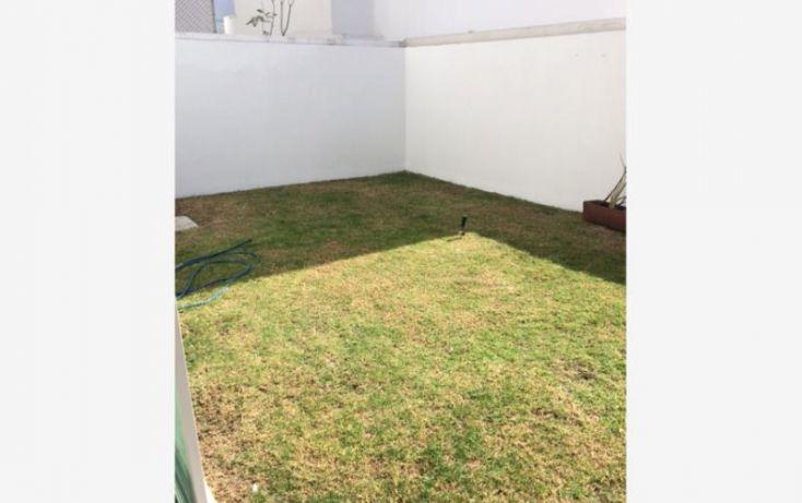 Foto de casa en renta en zurich 11, san miguel, san andrés cholula, puebla, 1567948 no 03