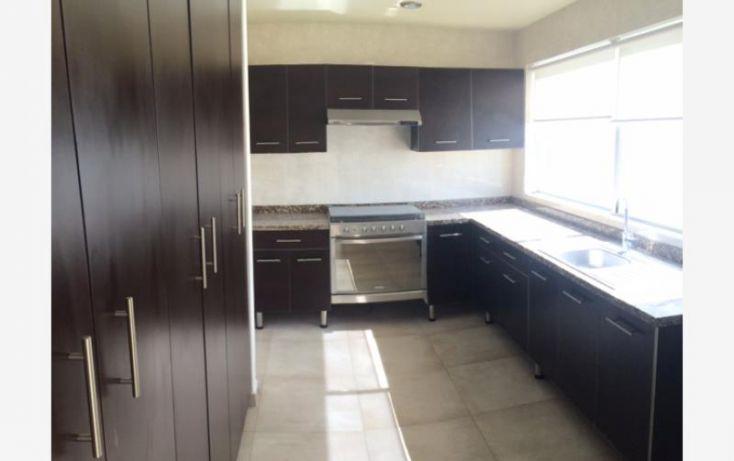 Foto de casa en renta en zurich 11, san miguel, san andrés cholula, puebla, 1567948 no 04