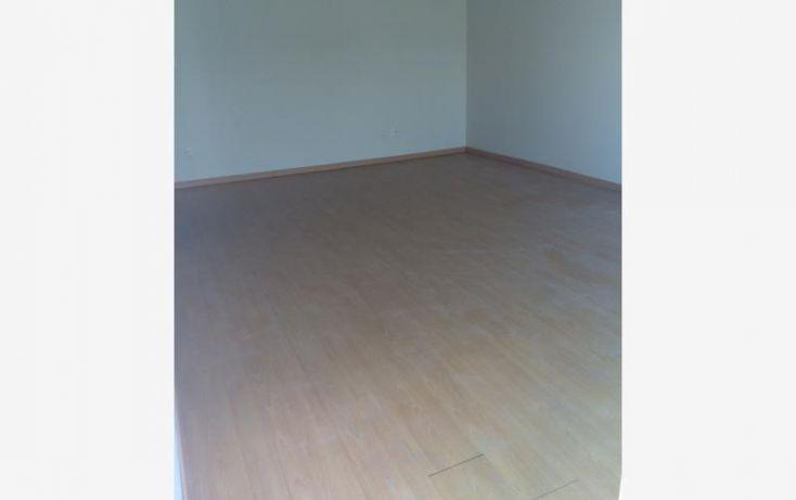 Foto de casa en renta en zurich 11, san miguel, san andrés cholula, puebla, 1567948 no 09